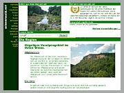 Der Wienerwald - alle Infos für Sie
